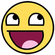 happyfaic