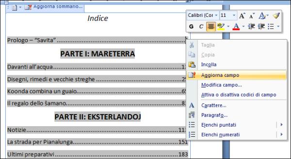 indice2