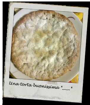 torta_pere_ciocc