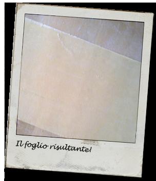 foglio_pasta