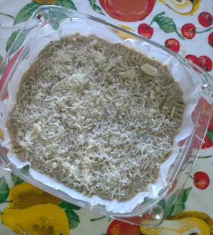 torta_melanzane0