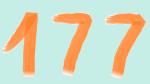 177logob