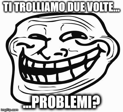 trollface-meme